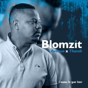 Blomzit Avenue feat. Thandi - I Wanna Be Your Lover. soulful house, house insurance, deep house datafilehost, deep house sounds, deep house mix, musica fresca, tribal house music, marlonews house music