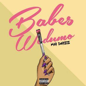 Babes Wodumo - Ka Dazz. Latest Gqom 2018. Babes Wodumo Music, South African Gqom Music