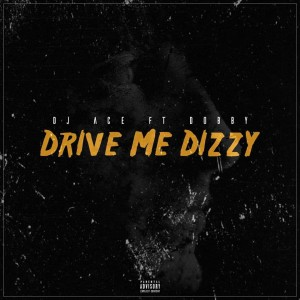 DJ Ace feat. Dobby - Drive Me Dizzy. african house music, soulful house, deep tech house, house insurance, deep house datafilehost, deep house sounds, fakaza deep house mix