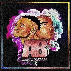 Afro Brotherz & Candy Man - Imbewu. local house music, house music online, african house music, soulful house, deep tech house