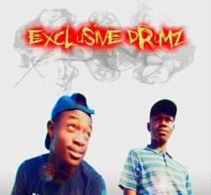 Exclusive Drumz SA feat. Tpz, Leon Lee & Aembu - Ngiyaeshela. latest south african house, latest house music tracks, dance music, latest sa house music, new music releases