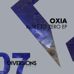 Oxia - Sydmel (Dub Mix). deep house tracks, house music download, club music, afro house music, afro dub house, afro deep house, new afro house music 2018