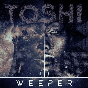 Toshi - Weeper (Intruderz SA Remix). south african deep house, latest south african house, funky house, new house music 2018, best house music 2018, latest house music tracks, dance music, latest sa house music
