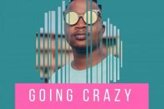 House Beast feat. Eminent Fam & King Innovative - Going Crazy (Original Mix)