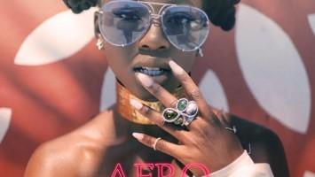 Dom Nero - Afro (Original Mix)