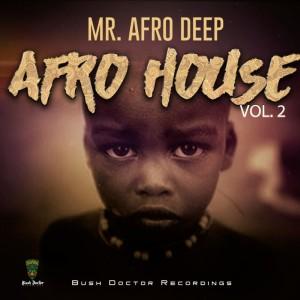 Mr. Afro Deep - Mailo: Culoe De Song (Vocal Mix). latest house music, deep house tracks, house music download, club music, afro house music, afro deep house, tribal house music, best house music, deep tech house, house insurance, deep house datafilehost