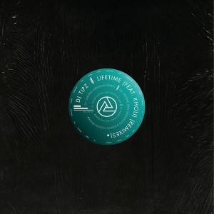 7DJ Tipz, Kholi - Lifetime (Original Vocal Mix), download mp3 afro house music 2018