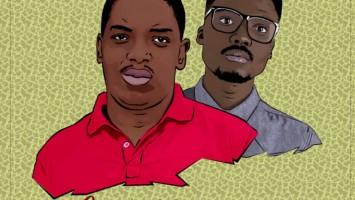 Masaladi - Luphelile (feat. Mthandazo Gatya). download afro house music, house music 2018, south african house 2018, sa afro house, new afro house music mp3