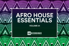 south african deep house, afro beat, afro music, latest south african house, funky house, new house music 2018, best house music 2018, latest house music tracks, dance music, latest sa house music