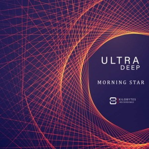 Ultra Deep - Morning Star EP. soulful house, deep tech house, afro tech house, house insurance, deep house datafilehost, deep house sounds