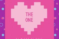 DJ Micks - The One (feat. RayT)