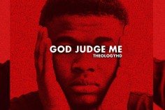 TheologyHD - God Judge Me EP. south african deep house, afro beat, afro music, latest south african house, funky house, new house music 2018, best house music 2018, latest house music tracks, dance music, latest sa house music