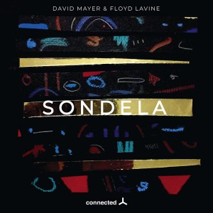 David Mayer, Floyd Lavine feat. Xolisa - Sondela, download mp3 afro house 2018, new latests house music