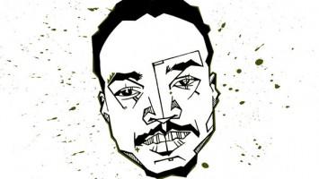 FKA Mash - Siyabloma EP