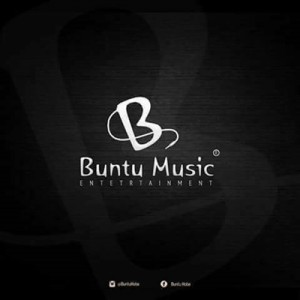 Buntu & Froote - Ambition (Original Mix). download mp3 afro house music