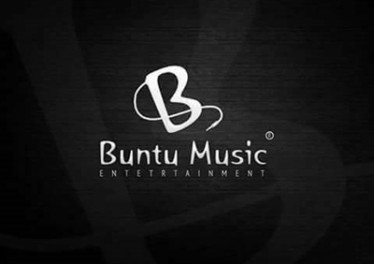 Buntu & Froote - Ambition (Main Mix)