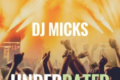 Dj Micks feat. Zinhle Ngidi - Ungowami (Gqom Mix)
