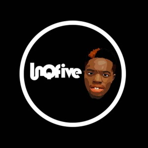 InQfive - Answer My Call (Tech Mix). african house music, soulful house, deep tech house, house insurance, latest house music tracks, dance music, latest sa house music, deep house datafilehost, deep house sounds