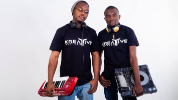 Afro Exotiq & Kreative Nativez - The Chant (Tribalized Mix)