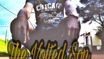 DJ Svigi Lona & Mavisto Usenzanii - 041 Lifestyle (S.O2 Rootraction)