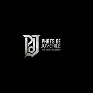 Phats De Juvenile - Traveller (Remix). african house music, soulful house, deep house datafilehost, afro house musica, afro beat, latest house music datafilehost, deep house sounds