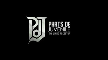 Phats De Juvenile - Traveller (Remix). african house music, soulful house, deep house datafilehost, afro house musica, afro beat, latest house music datafilehost, deep house sounds