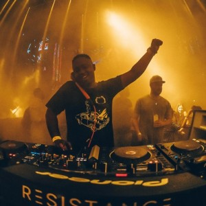 Shimza Ibiza 2018 Mix. house music online, african house music, soulful house, deep tech house, afro tech house, house insurance, deep house datafilehost, south african deep house, afro beat, afro music, latest south african house, deep house sounds