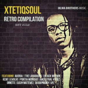 XtetiQsoul - Retro Remix Complilation 2018. south african deep house, latest south african house, funky house, new house music 2018, best house music 2018, latest house music tracks, dance music, latest sa house music, new music releases