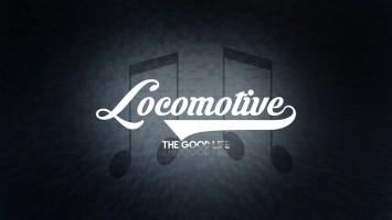 Locomotive & Team Ziyawa feat. Nthabiseng - Gegele (Original Mix)