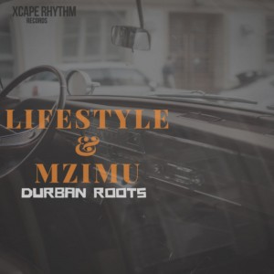 Durban Roots - Lifestyle and Mzimu (IsolatedTributary Mix). tribal house music, best house music, african house music, afro house musica, afro beat, datafilehost house music, mzansi house music downloads, new house music 2018, best house music 2018