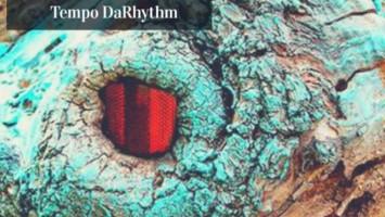 Tempo Darhythm - Venomous