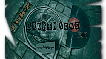 Sukz - Broken Vows (Original Mix)