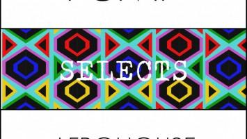 VA - FOMP Selects Afro House