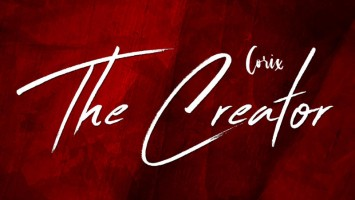 Corix - The Creator (Original Mix)