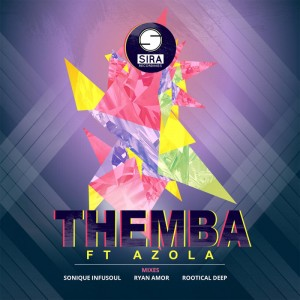 Rootical Deep - Themba (Rooted Mix). latest house music, latest house music datafilehost, deep house sounds, deep house tracks, house music download, club music, afro house music, afro deep house