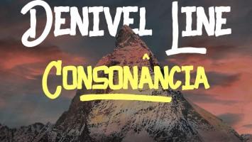 Denivel Line - Consonância (Meith Remix)