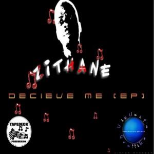 Zithane - Tommowor Land (Original Mix)