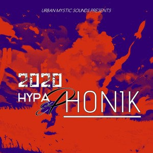 Hypaphonik - 2020 EP. african house music, soulful house, deep house datafilehost, latest house music datafilehost, deep house sounds, afro tech house, afro house musica, afro beat, datafilehost house music, mzansi house music downloads, south african deep house, latest south african house