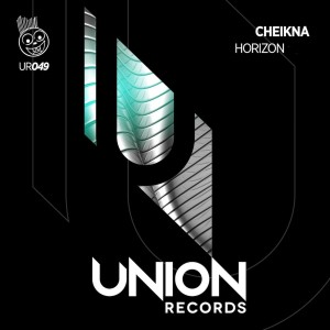 Cheikna - Horizon (Afro Tech Mix). afro tech house, afro house musica, afro beat, datafilehost house music, mzansi house music downloads, south african deep house, latest south african house