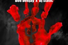 Bee Deejay x DJ Static - Stolen USB