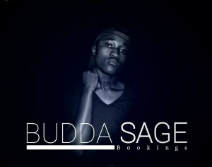 Budda Sage - KaoS. Download new afro house music, south africa afro house 2018, mp3 download house music