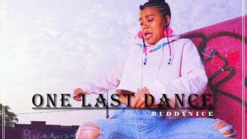 Buddynice - One Last Dance (Original Mix)