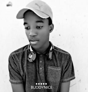 Buddynice - Duke Soul (Soulful Mix)
