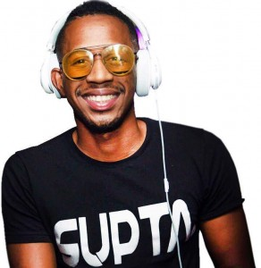 DJ Supta, DJMreja & Neuvikal Soule - 67 Minutes. download new afro house music, house music 2018, south africa  deep house sounds, afro house 2018, mp3 download afro house music