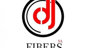 Dj Fibers x Dancer Boys SA - The Drop