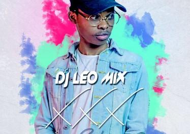 Dj Léo Mix - XXX Beat (Original Mix)