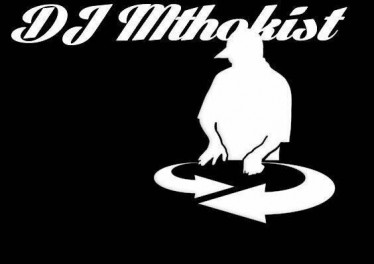 Dj Mthokist - Walk The Talk (Afrotized Mix). new afro house music, download house music 2018, afro house mp3 download, south africa house songs, afro deep house