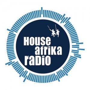 House Afrika Radio Mix #001. latest house music, deep house tracks, house music download, club music, atest house music datafilehost, deep house sounds, fakaza deep house mix, afro house music, afro deep house, new house music 2018, best house music 2018, latest house music tracks