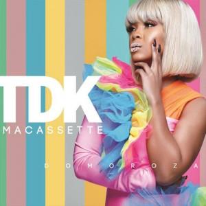 TDK Macassette - Domoroza (feat. Mnqobi Yaso). download latest gqom music, gqom songs 2018, south africa gqom, durban gqom, mp3 gqom 2018