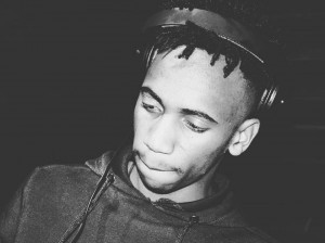 Dj Thakzin - 21K Likes Mix. afro house musica, afro beat, datafilehost house music, mzansi house music downloads, south african deep house, latest south african house, funky house, new house music 2018, best house music 2018, latest house music tracks, dance music, latest sa house music, new music releases